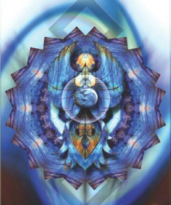 De engelen zullen je helpen bij persoonlijke heling van lichaam, geest en ziel.  De focus ligt op persoonlijke heling, werken aan jezelf voor je spirituele ontwikkeling. Als je je ergens zorgen over maakt, ook al ligt de situatie buiten jezelf, kun je beter de wijze waarop je op de situatie reageert aanpassen dan de situatie zelf proberen te veranderen. De grootste kracht om je leven te veranderen ligt in het werken aan jezelf, persoonlijke kracht en heling komen op je pad.