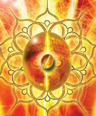 De godinnen zullen je in staat stellen volledig te incarneren en je zielsdoel in de wereld tot uitdrukking te brengen.  Het spirituele werk is gefocused op wat er gebeurt in je fysieke wereld: Wat tot leven komt, niet alleen innerlijk maar ook uiterlijk. Je innerlijke wereld en je fysieke wereld komen meer op één lijn te liggen. Je leert dat je erop kunt vertrouwen dat de resultaten waar je naartoe werkt en op hoopt volgens goddelijke timing en wijsheid zich zullen manifesteren.