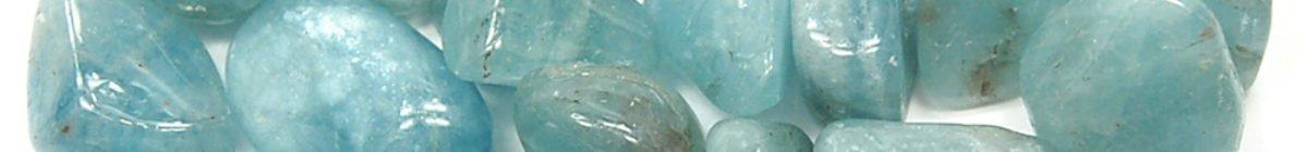 Aquamarijn edelsteen werking