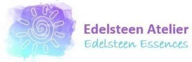 Edelsteen Atelier - Edelsteen Essences