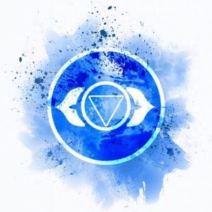 Derde oog